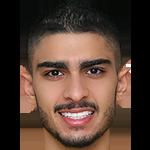 Faris Khalil profile photo