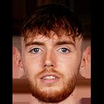 Charlie Owens profile photo