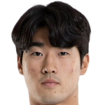 Profile photo of Kim Taehwan