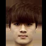 Park Jeongin profile photo