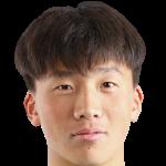 Xie Longfei profile photo