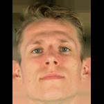 Emil Riis Jakobsen Profile Photo