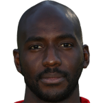 Alou Diarra profile photo