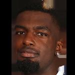 Cédric Kipré profile photo