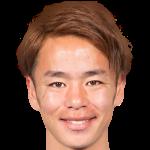 Ryotaro Ito profile photo