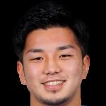 Profile photo of Hiroto Ishikawa