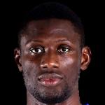 Profile photo of Fodé Diakité