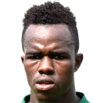 Ibrahima Ndiaye profile photo