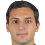 Vladimir Kabakhidze profile photo
