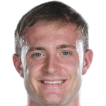Oliver Skipp profile photo