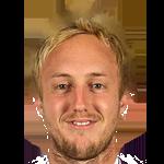 Profile photo of Mitch Nichols