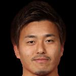 Yusuke Maruhashi profile photo
