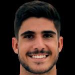 Juan Berrocal profile photo
