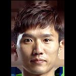 Jung Hyuk profile photo