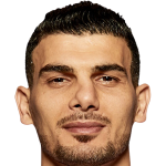 Mohnad Salem Profile Photo