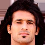 Abdollah Karami profile photo