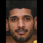 Mohamed Sebil profile photo