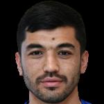 Boburbek Yuldashov profile photo