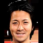 Kosuke Nakamachi profile photo
