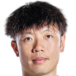 Zhang Xizhe profile photo