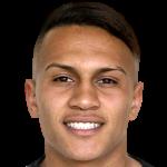 Léo Jabá profile photo
