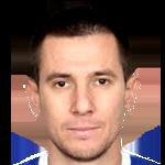 Erkin Boydullayev Profile Photo