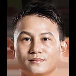 Rao Weihui profile photo