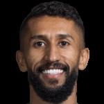 Salman Al Faraj profile photo