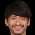 Yuki Saneto profile photo