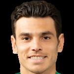 Eduardo profile photo