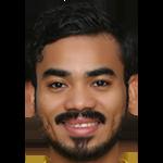 Haboosh Saleh profile photo
