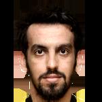 Ahmed Al Shamsi profile photo