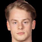 Arvid Sigurdsson profile photo