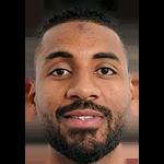 Khamis Esmaeel profile photo