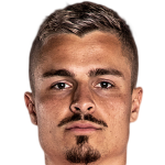 Florian Valot profile photo