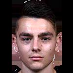 Jasper Schendelaar profile photo