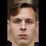 Martin Majnovics profile photo