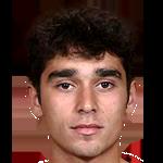 Emirhan Civelek profile photo