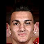 Enes İlkin profile photo