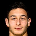 Elias Durmaz profile photo