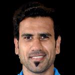 Ebrahim Al Obaidli profile photo