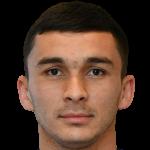 Profile photo of Dilshod Joʻrayev