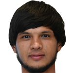 Sardor Raxmanov profile photo