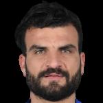 Ali Bahjat profile photo