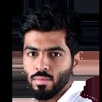 Mohammed Al Jabri profile photo