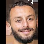 Rayan Souici profile photo