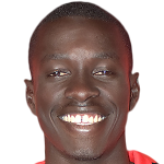 Mamadou Camara profile photo