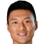 Lee Myungjoo profile photo