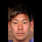 Gakuto Notsuda profile photo