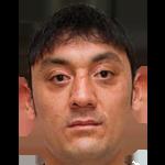 Bobur Akbarov Profile Photo